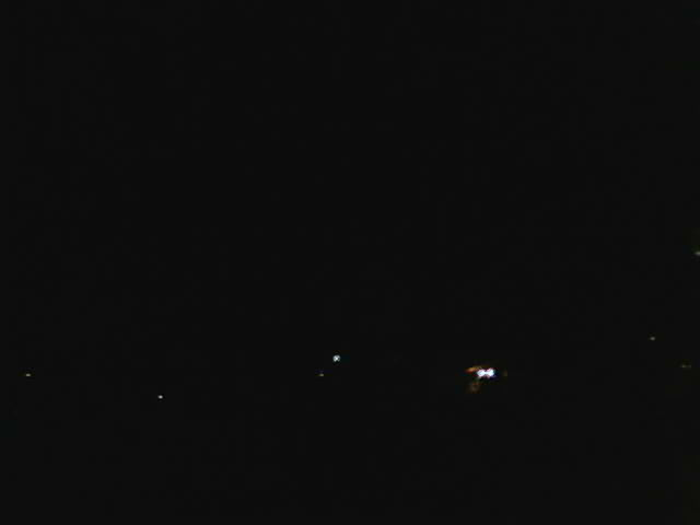 Cuddy Valley webcam